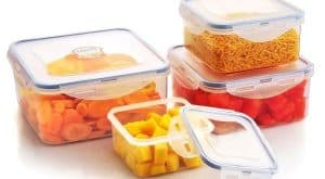put-food-in-storage-containers-to-keep-pests-away