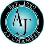 Apache-junction-chamber-of-commerce