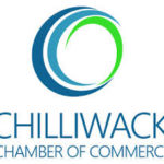 Chilliwack-chamber-of-commerce