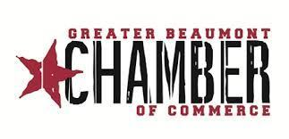 Beaumont-Chamber-of-Commerce