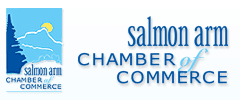 salmon-arm-chamber-of-commerce