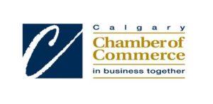 calgary-chamber-of-commerce