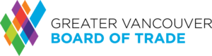 greater-vancouver-board-of-trade