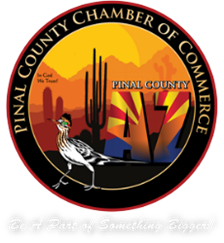 San Tan Valley Chamber of Commerce
